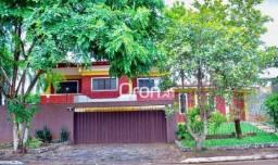 Sobrado à venda, 360 m² por R$ 795.000,00 - Setor Jaó - Goiânia/GO
