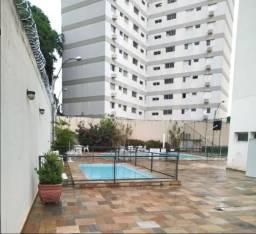Título do anúncio: Apartamento com 3 dormitórios à venda, 100 m² por R$ 300.000,00 - Jardim Bongiovani - Pres