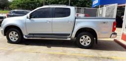 Vendo S-10 - 2012