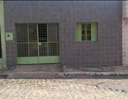 Casa à venda, bairro Divinópolis