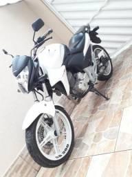 Vendo/troco por carro ou moto! - 2014