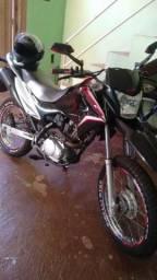 Moto broz - 2014