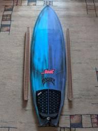 Prancha de Surf Lost