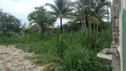 Terreno em Jaconé - RJ