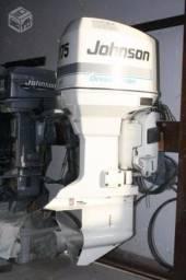 Peças Motor Popa Johnson Evinrude 115 150 175 200HP