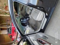 Corolla top altis (segundo dono)