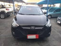 Hyundai IX35 2.0 _ Muito nova - 2011