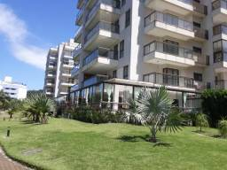 Apartamento 3 quartos (1 suíte) mobiliado - Rio Marina Resort - Itacuruça