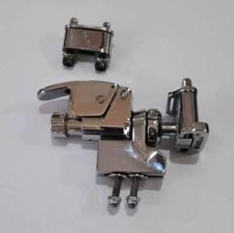 Automatico de Caixa Gibraltar Dunnet SC GR 470 c