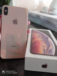 Iphone XS MAX 64 GiGa