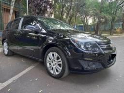 Chevrolet vectra financiamento em até 60x