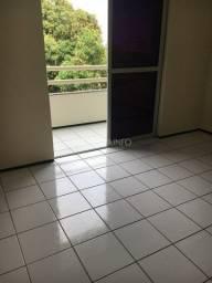 Título do anúncio: Apartamento com 02 Quartos no Vinhais (TR40630) MKT
