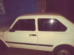 Vendo FIAT 147 R$ 2.000