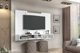 Painel para Tv a Pronta Entrega