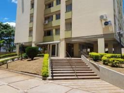 Apartamento com 3 Quartos - Res. Portugal