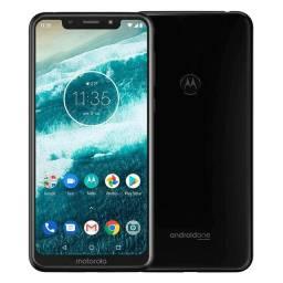 Motorola one xt1941-4 64gb