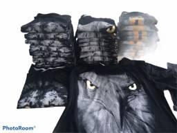 Fábrica roupas , uniformes , igrejas , eventos