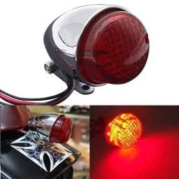 Sinaleira Custom Freio Lanterna