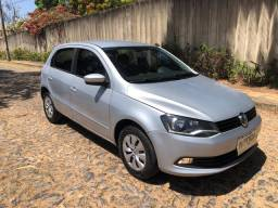 Gol 1.6 Tred Completo