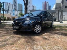 Chevrolet Prisma 1.4 LT 2016 (81) 3877-8586 zap