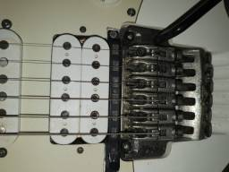 Guitarra Ibanez JEM - JR
