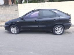 Fiat Brava só Troco