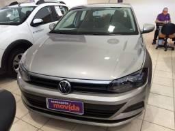 Volkswagen Polo 1.6 MSI Aut (100% do carro no cartão 6x sem juros)