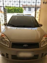 Ford Fiesta Sedan Class 1.6 FLEX