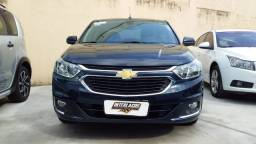 Chevrolet Cobalt Elite 1.8 Flex 2019