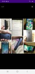 Iphones.. 5s  É 4s