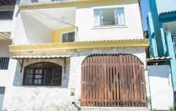 Vendo Casa 4 quartos + Terreno - Camorim Pequeno