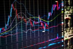 Cursos de traders
