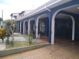 Título do anúncio: Casa / Padrão - Jardim Flórida - Locação - Residencial