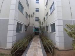 Título do anúncio: Lagoa Santa - Apartamento Padrão - Moradas da Lapinha