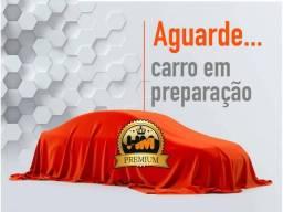 Título do anúncio: Renault Captur  Intense 1.6