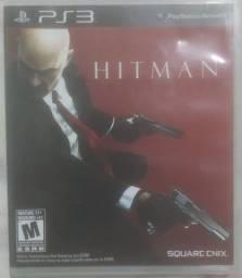 Hitman - Absolution  Play 3