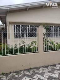Título do anúncio: Casa com 3 dormitórios para alugar por R$ 2.900/mês - Centro - Itajaí/SC