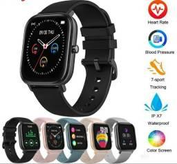 Smartwatch P8 Colmi Novo