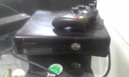 Xbox360 Com Defeito!!