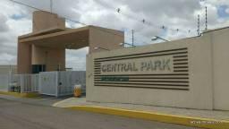 VENDO CASA CENTRAL PARK I