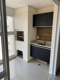 Apartamento com 108 metros no Torres do Sul no Bairro Jardim Karaíba