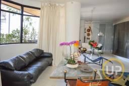 Título do anúncio: Apartamento em Anchieta - Belo Horizonte, MG