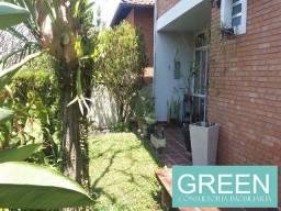 Título do anúncio: CASA para Locação CHACARA MONTE ALEGRE, SAO PAULO 4 dormitórios sendo 2 suítes, 2 salas, 3