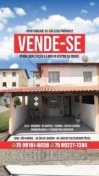 Título do anúncio: Casa Vila Olimpia
