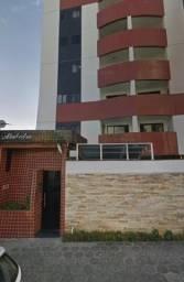 Título do anúncio: COD 1-265 Apartamento nos Bancários 86m2 com 3 quartos