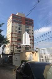 Apartamento à venda com 3 dormitórios em Morumbi, São paulo cod:AP32058_MPV