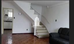 Casa de vila à venda com 3 dormitórios em Chácara inglesa, São paulo cod:CA0021_MPV