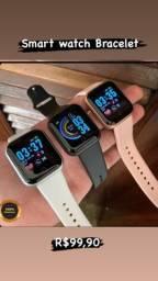 Promoção smart Watch Bracelet