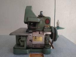 Máquina De Overlock Gn1 -113