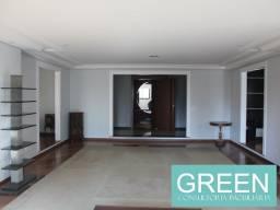 Título do anúncio: Apartamento de alto padrão residencial para Venda/Locação semi mobiliado